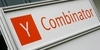 8 Most Successful Y Combinator Startups