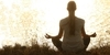 Why Yoga is Perfect for Freelance Lifestyle?
