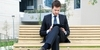 11 Very Effective Habits of Successful Young Business People