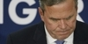 Jeb Bush Quits 2016 U.S. Elections