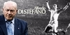 The Golden Player of Spain: Alfredo Di Stefano Story