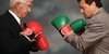 New and Simple Ways to Get Rid of Disagreements Quickly