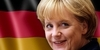 Angela Merkel named Person of the Year