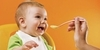 Food for Young Thoughts: Counting Down the Best Organic Baby Food Brands