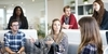 7 Ways to be More Assertive in Workplace