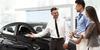 10 Qualities of Best-Performing Salespeople