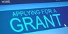 'Where's and 'How's of Small Business Grants