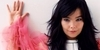 Innovative Queen of Avant-Garde Music: Profile on Björk