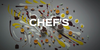 Chef's Table: An Intimate Look at Successful Chefs Around the World, Part 01
