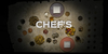 Chef's Table: An Intimate Look at Successful Chefs Around the World, Part 02