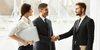 7 Tips to Choose the Right Business Partner