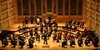 8 Benefits of Classical Music you Have Never Imagined
