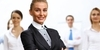 Importance of Emotional Intelligence in the Workplace