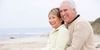 Contingency Plans Everyone Should Make for Their Old Age