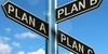 How to Make Contingency Plans for Project Management