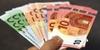 8 Ways To Create Passive Income