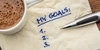 15 New Tips to Create Better Smart Goals