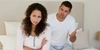 How to Maintain a Healthy Relationship Without Jealousy