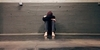 10 Ways to Deal with Resentment