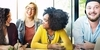 Important Reasons Why Having a Diverse Workplace Could Greatly Benefit Your Business