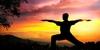 7 Techniques to Gain Self-Discipline