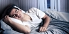 5 Tips to Fall Asleep Without Medicines