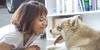 Can Your Pets Help in Fighting Your Loneliness?