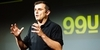 5 Apps to Keep your Eyes on, According to Gary Vaynerchuk