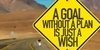 5 Golden Rules for Effective Goal Setting