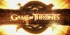 """Seven Important Lessons on Business and Leadership From HBO's """"Game of Thrones"""""""