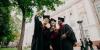 7 Trending Post-Graduate Jobs