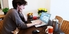 The Industry Every Freelancer Should be Putting Their Efforts In