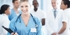Essential Reasons Why You Should Be Taking Advantage of Your Employee Healthcare Benefits