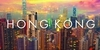 Technorientalism: A Look Into Hong Kong's Successful Technology Companies