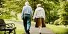 20 Proven Secrets for Long lasting Relationships