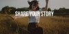 Share Your Success Story