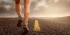 Be Your Best Every Day: Daily Steps to Compete Like a Champion