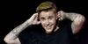 Famous Quotes from Young and Talented Singer Justin Bieber