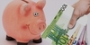 15 Easy Ways To Save Money At Home