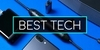 Future Tense: Rounding Up the Top 10 Best Tech Gadgets of 2017 So Far