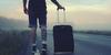 5 Ways of Saving Money While Travelling