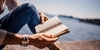 13 Must-Read Books for Singles