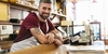 10 Essential Habits of Successful Small Business Owners