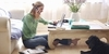 6 Products that Make lives Easier for Those who Work-from-home