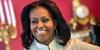America's 20 Most Powerful Women