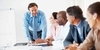 Transformational Leadership to Avoid Office Feuds