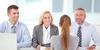 4 Major Principles for Interpersonal Communication