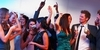 Learn the Seven Best Tips on Hosting a Fun and Successful Corporate Party or Event