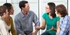 6件关于个性和健康的声音可以揭示的东西