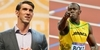 Michael Phelps or Usain Bolt – Who is the Greater?